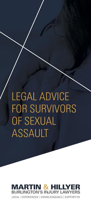 Survivors_Pamphlet_Cover