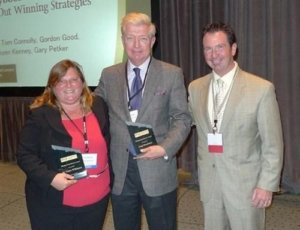 2012 The Ontario Trial Lawyers Association