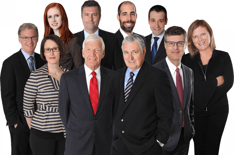 Martin & Hillyer Law Group